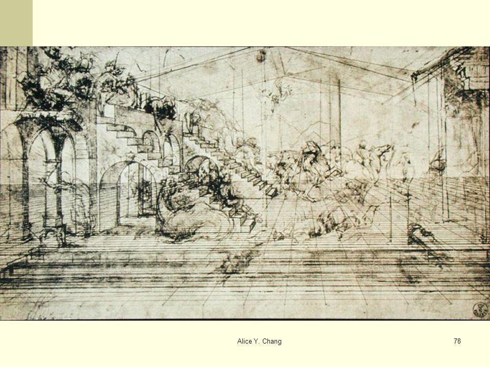 Alice Y. Chang78