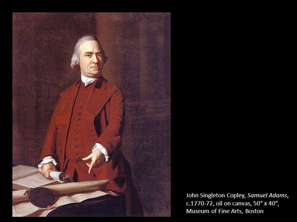 Thomas Jefferson, Monticello, Charlottesville, Virginia, 1769-82, 1796-1809