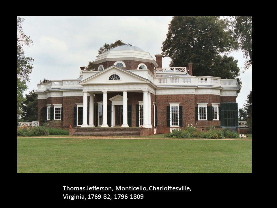 View from Mount Holyoke, Northampton, Massachusetts, after a Thunderstorm The Oxbow Metropolitan Museum of Art Thomas Cole (American, Lancashire 1801–1848 Catskill, New York) Hudson River School