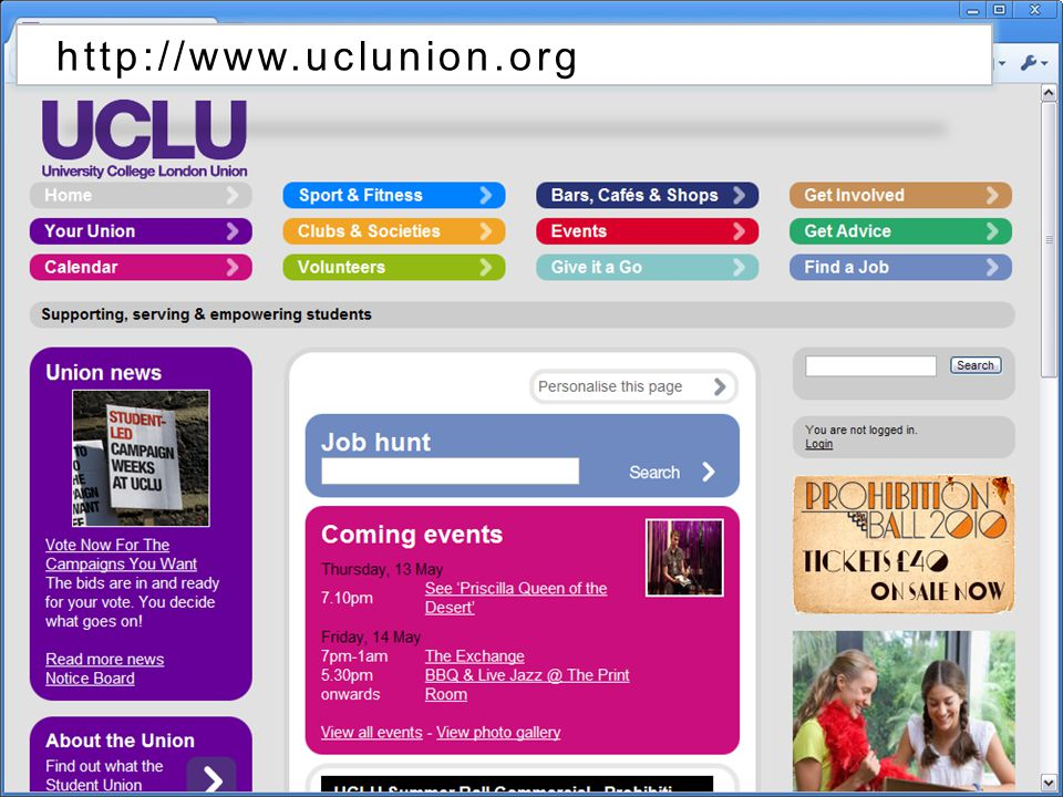 http://www.uclunion.org