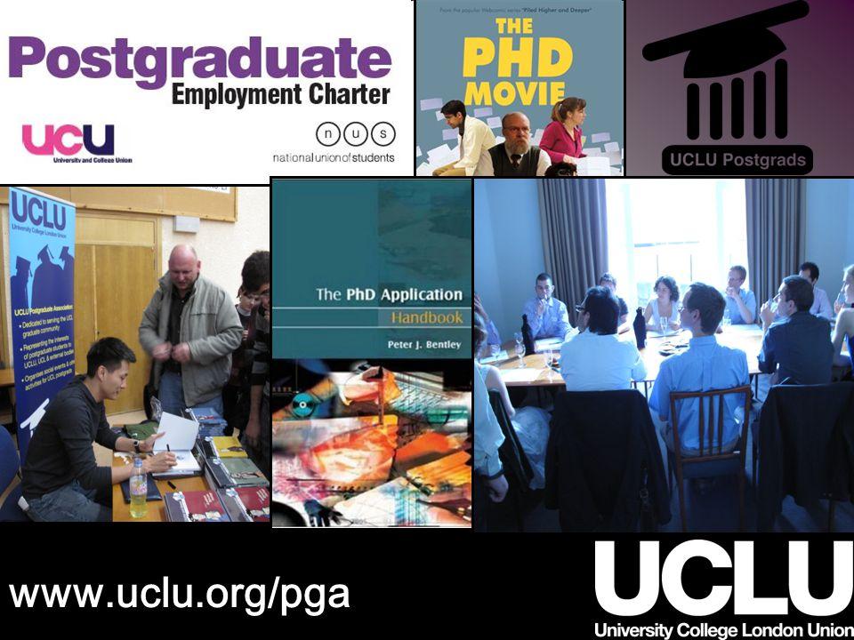 www.uclu.org/pga