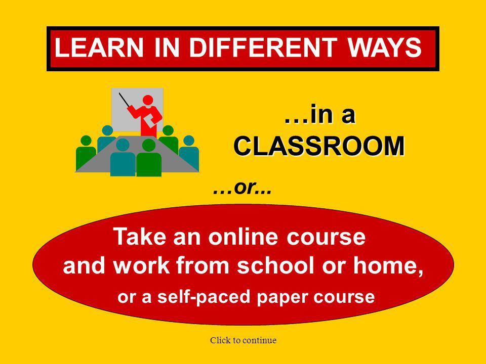 ESL Classroom Courses Adult Foundations: English Companion: Speaking & Listening Companion: Reading Companion: Writing Summer: Morning: 8:30 to 12:00