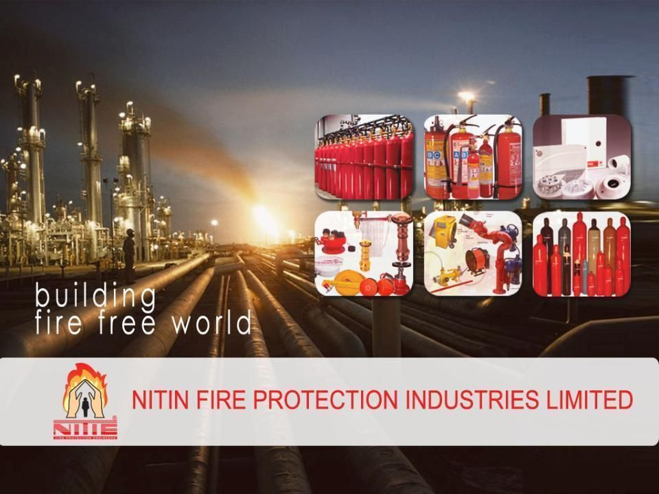 A Leading Indian Fire Protection engineering company for Design, supply, installation, engineering and maintenance of Fire Protection Systems Operating predominantly, from its headquarters in Mumbai with all its branches across INDIA, UAE, and South east Asia.