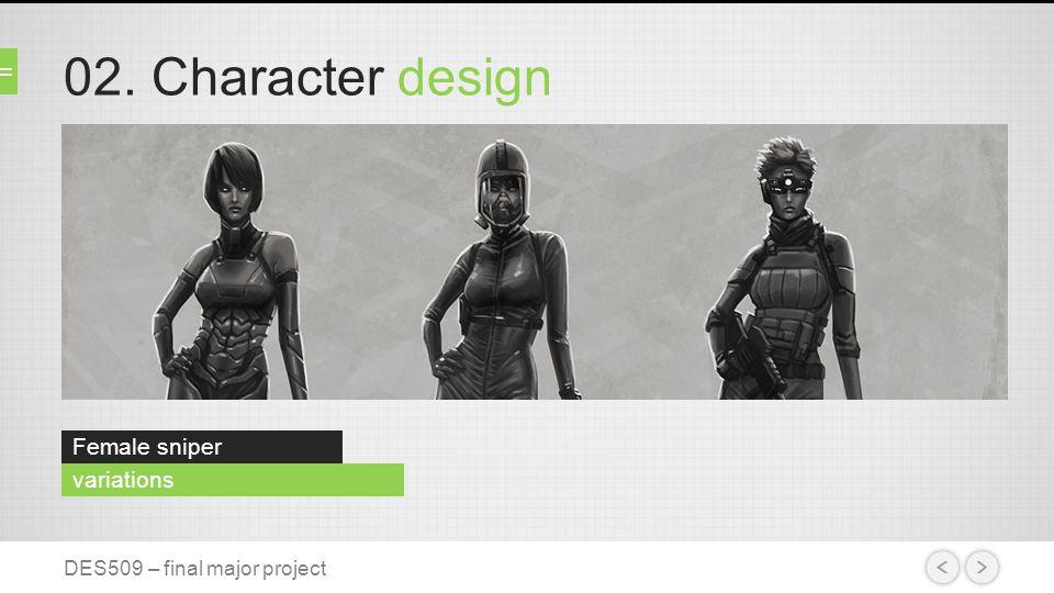 03. Promotional art Still renders Promotional art for game / viva DES509 – final major project