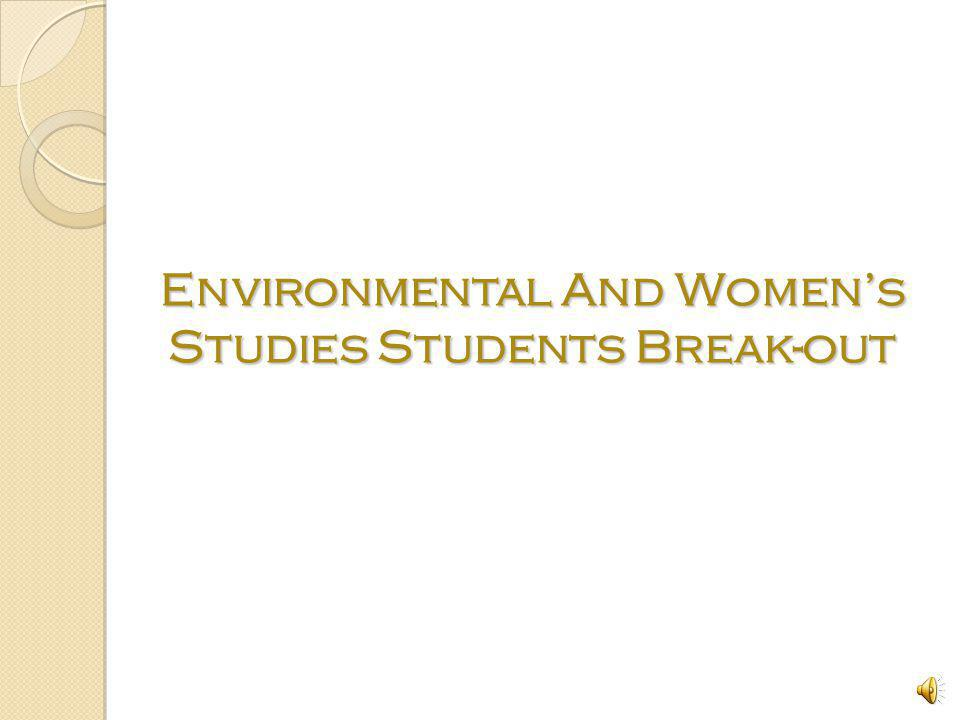 Interdisciplinary Studies Expectations Knights E-Mail is the Official Communication of UCF.