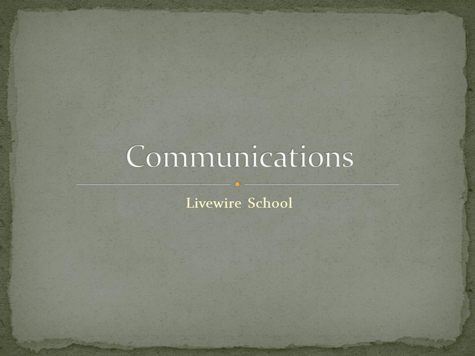 Livewire School