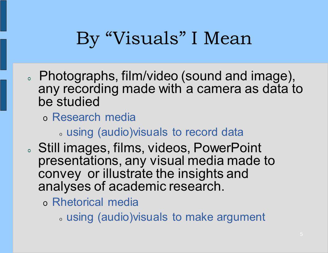 26 Edward Tufte o Professor emeritus of statistics, graphic design, and political economy at Yale University o Expert in informational design & graphics 1983199019972006