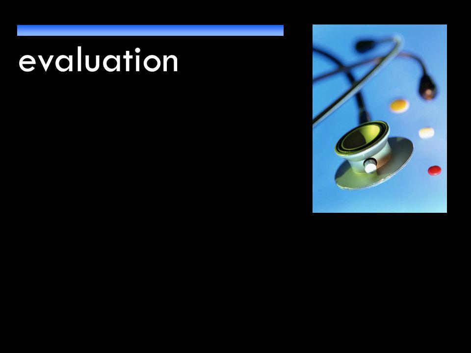 Rapid reduction advantages –rapid reduction achieved –safe (no neurological deficits) –effective (88%) disadvantages –theoretical risk of overdistraction and neurological deficit –traction and pin site problems –time consuming advantages –rapid reduction achieved –safe (no neurological deficits) –effective (88%) disadvantages –theoretical risk of overdistraction and neurological deficit –traction and pin site problems –time consuming