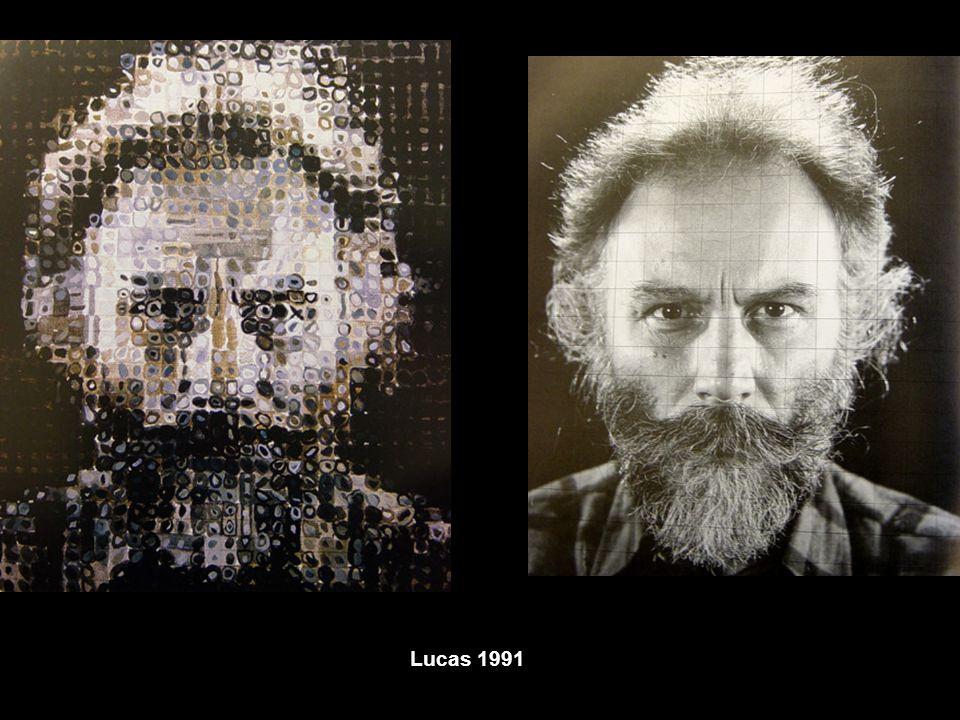 Lucas 1991