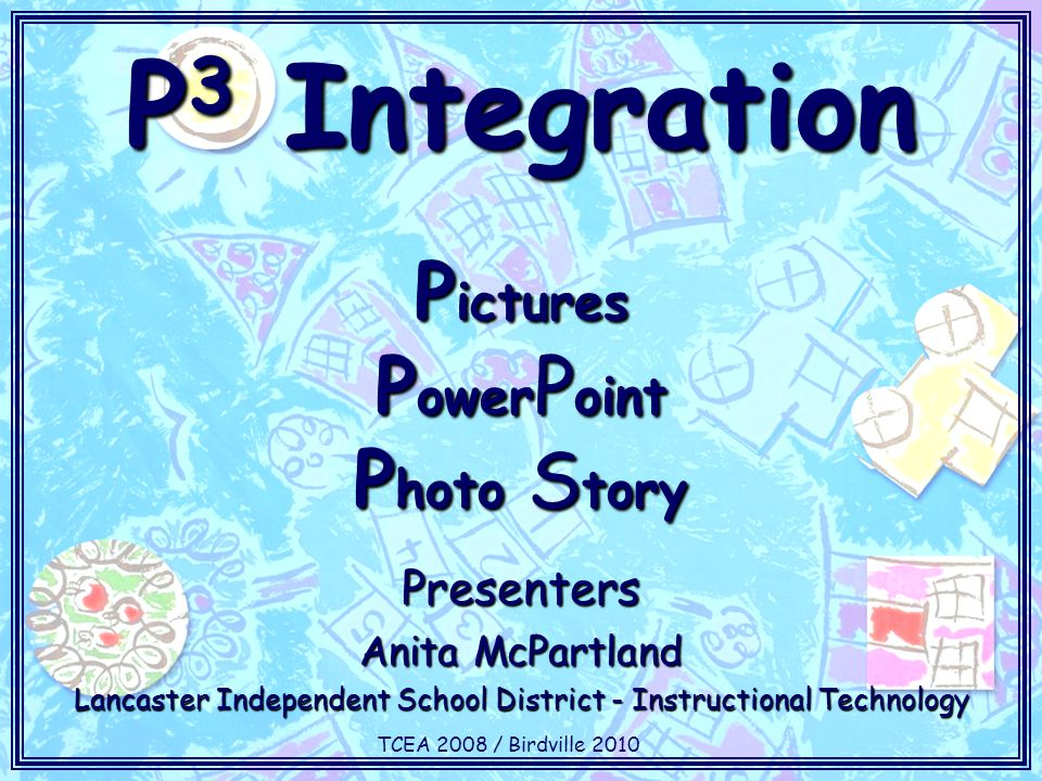 Integration n Language Arts –Summarizing – Retelling - Sequencing n Mathematics –Modeling – Problem Solving – Reasoning n Social Studies –History – Events – Government n Science –Systems – Cycles – Processes –Systems – Cycles – Processes n The possibilities are endless !