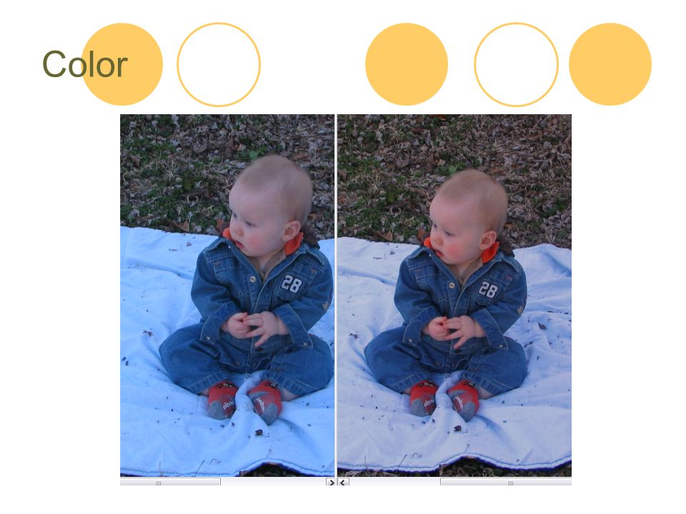 Crop Aspect Ratio – If youre going to print the picture, this is very important, it keeps your image square Crop handles – use for fine adjustments