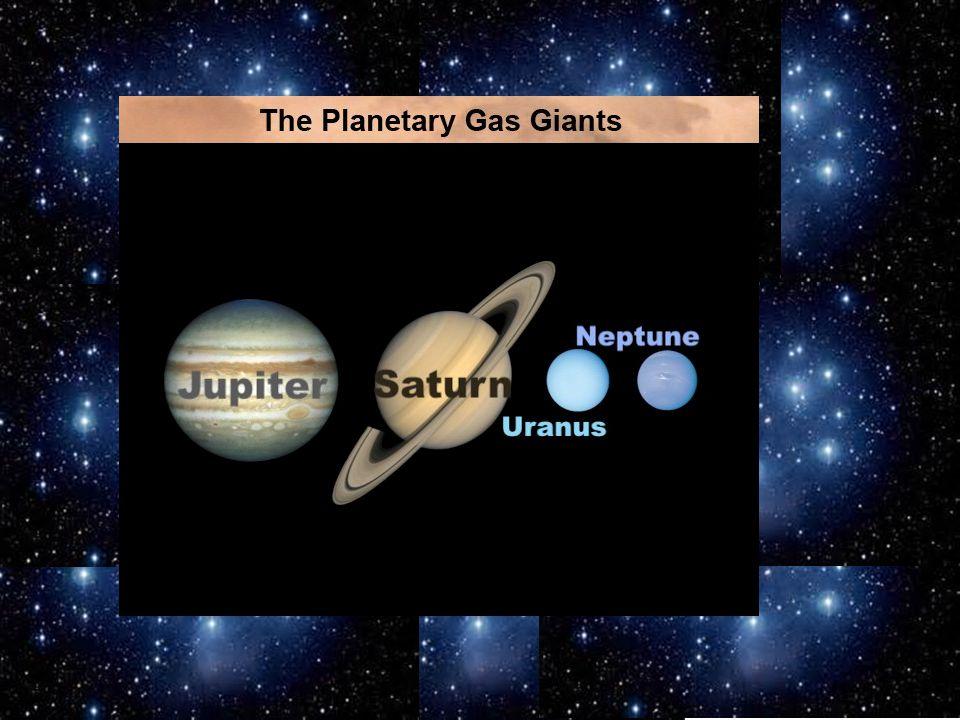 Photo of Jupiter http://solarsystem.nasa.gov/planets/profile.cfm?Object=Jupiter http://solarsystem.nasa.gov/planets/profile.cfm?Object=Jupiter