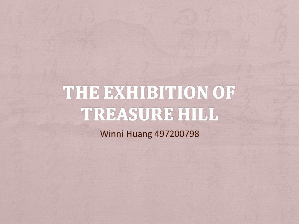 Winni Huang 497200798