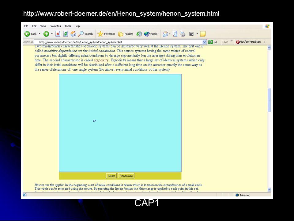http://www.robert-doerner.de/en/Henon_system/henon_system.html