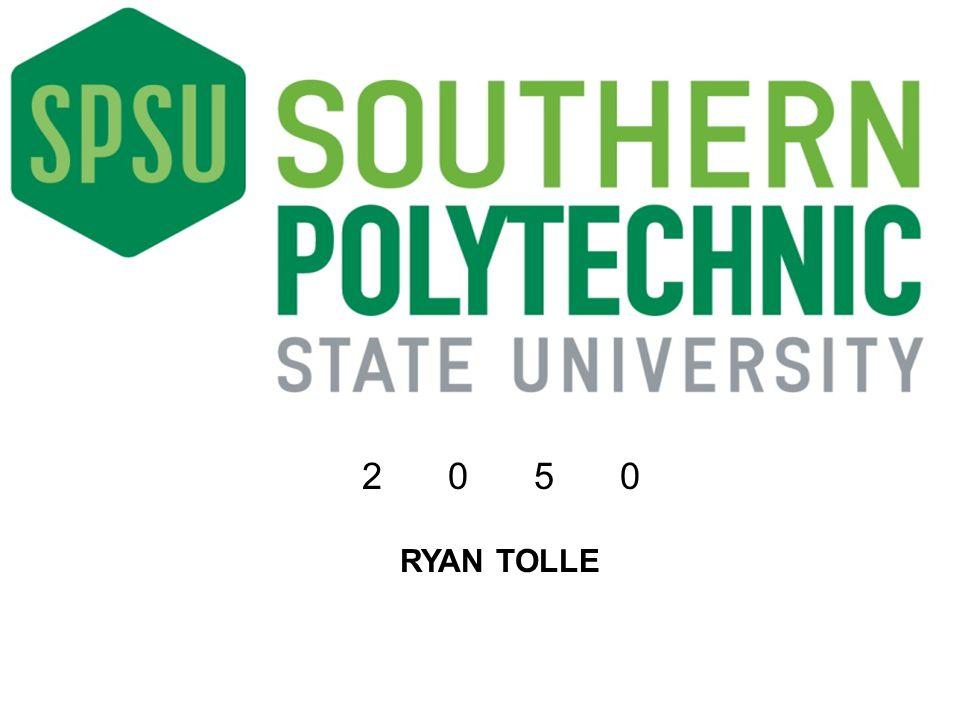 2050 RYAN TOLLE
