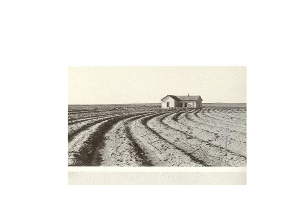Plantation owner.Mississippi Delta, near Clarksdale, Mississippi.