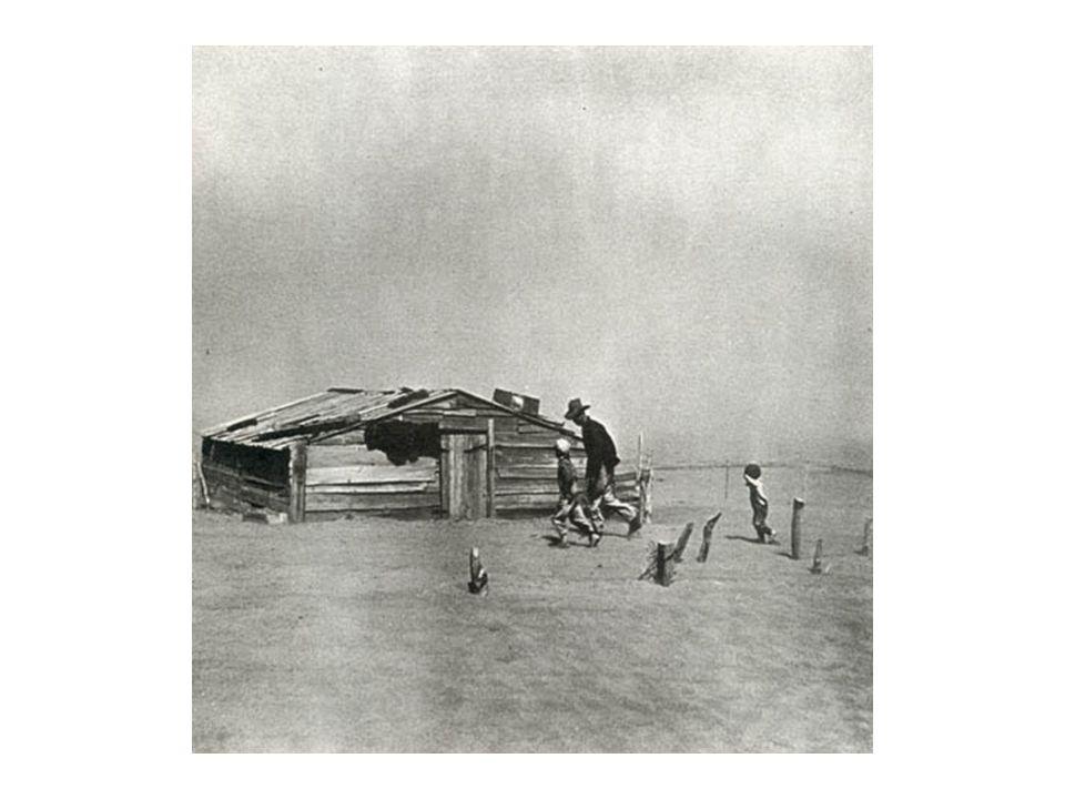Picker carrying peas to the weighmaster. Near Santa Clara, California, April 1937.