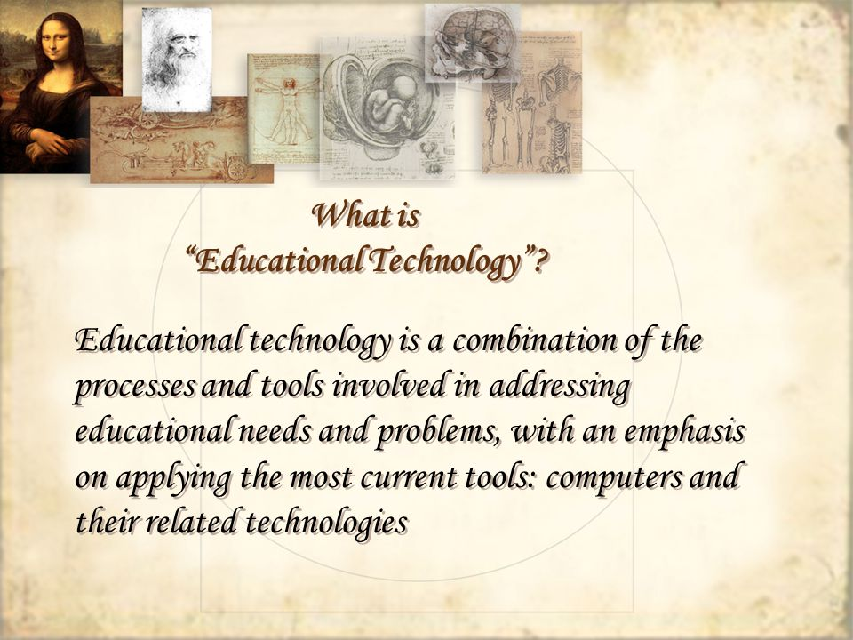 Educational Software can be… Authorable or Non-authorable in Synchronous or Asynchronous mode CALL can be employed…