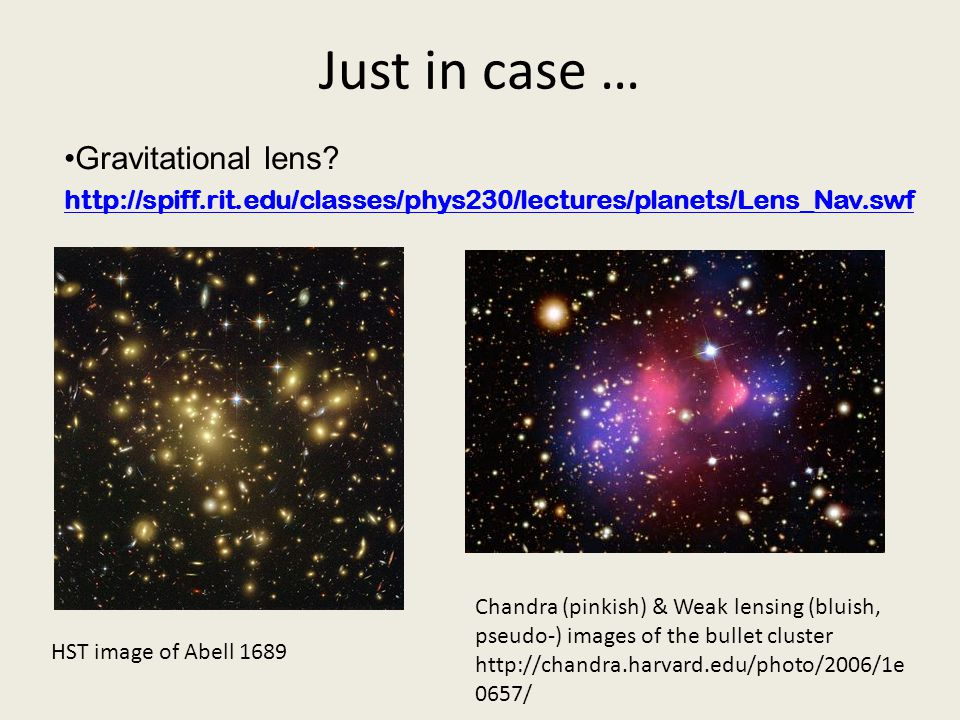 Part 3: Gravitational lensing of gravitational waves 16