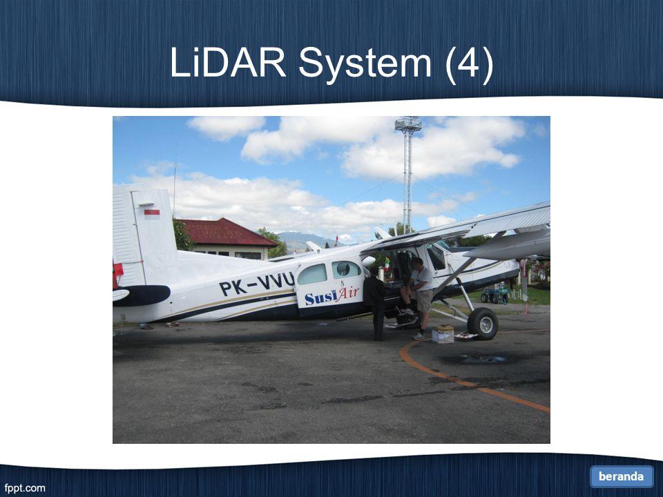 LiDAR System (4) beranda