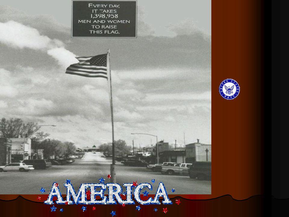 No. 1 Joe Rosenthal Iwo Jima, WWII, 1945