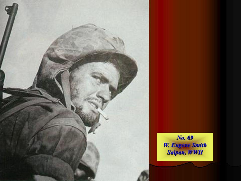 No. 70 Rich Mason Persian Gulf War