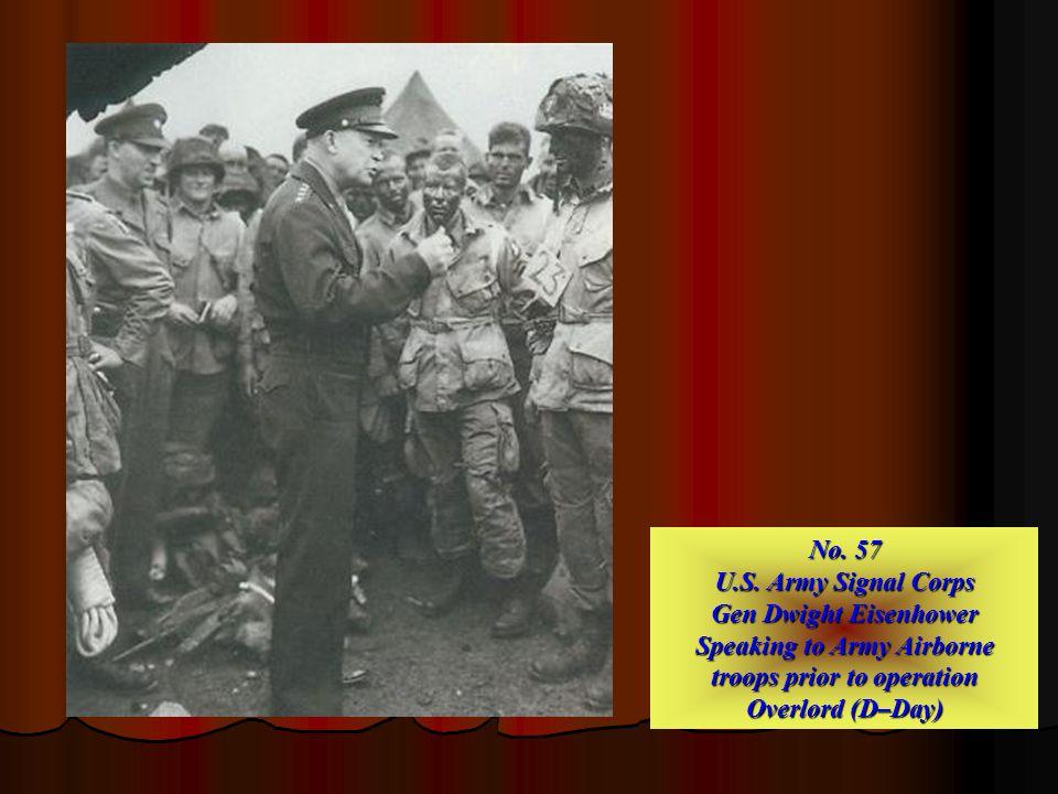 No. 58 Larry Burrows Vietnam, 1966