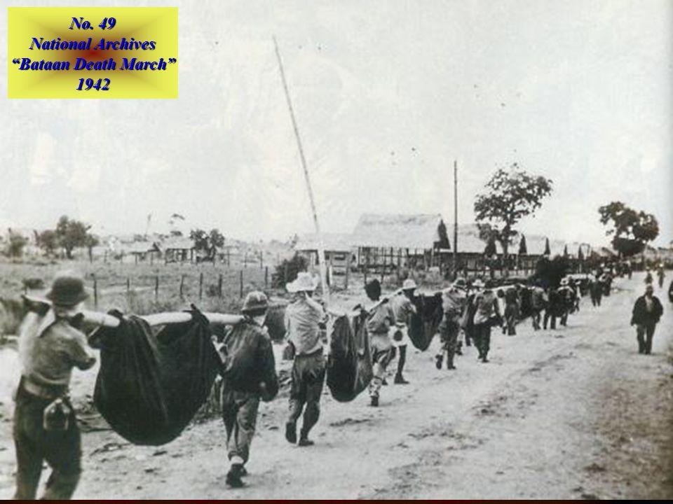 No. 50 Paul Watson Mogadishu, Somalia