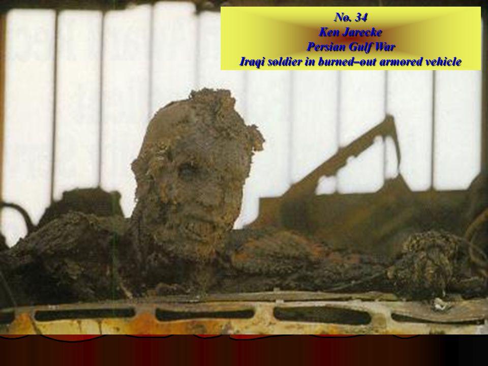 No. 35 U.S. Army Signal Corps Nagasaki, 1945 Fat Man plutonium implosion bomb 20 kilotons