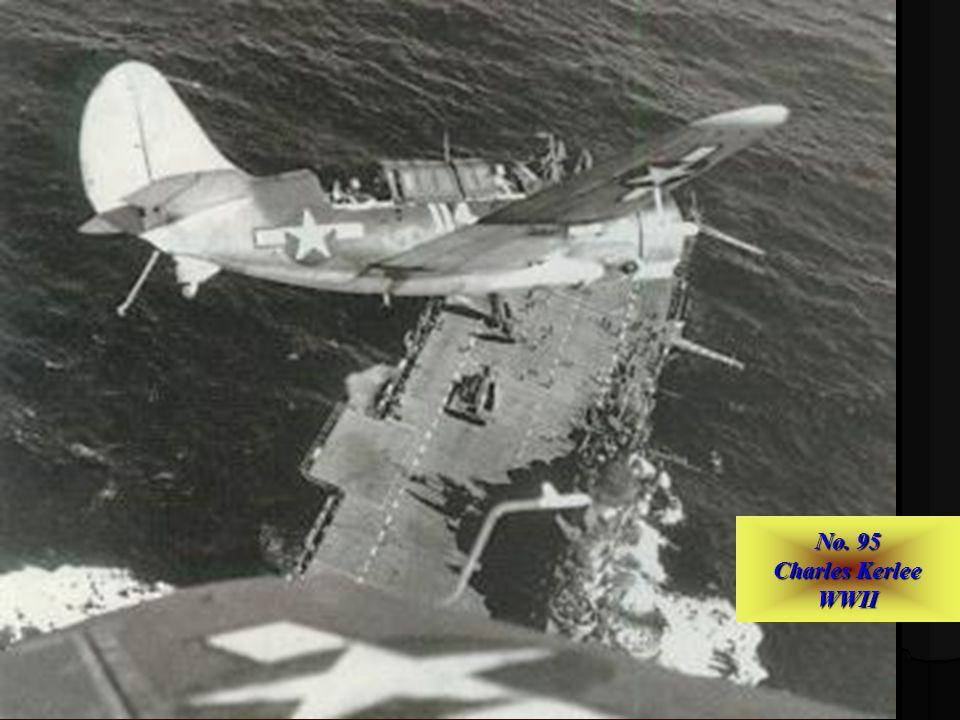 No. 96 David Turnley Operation Desert Storm