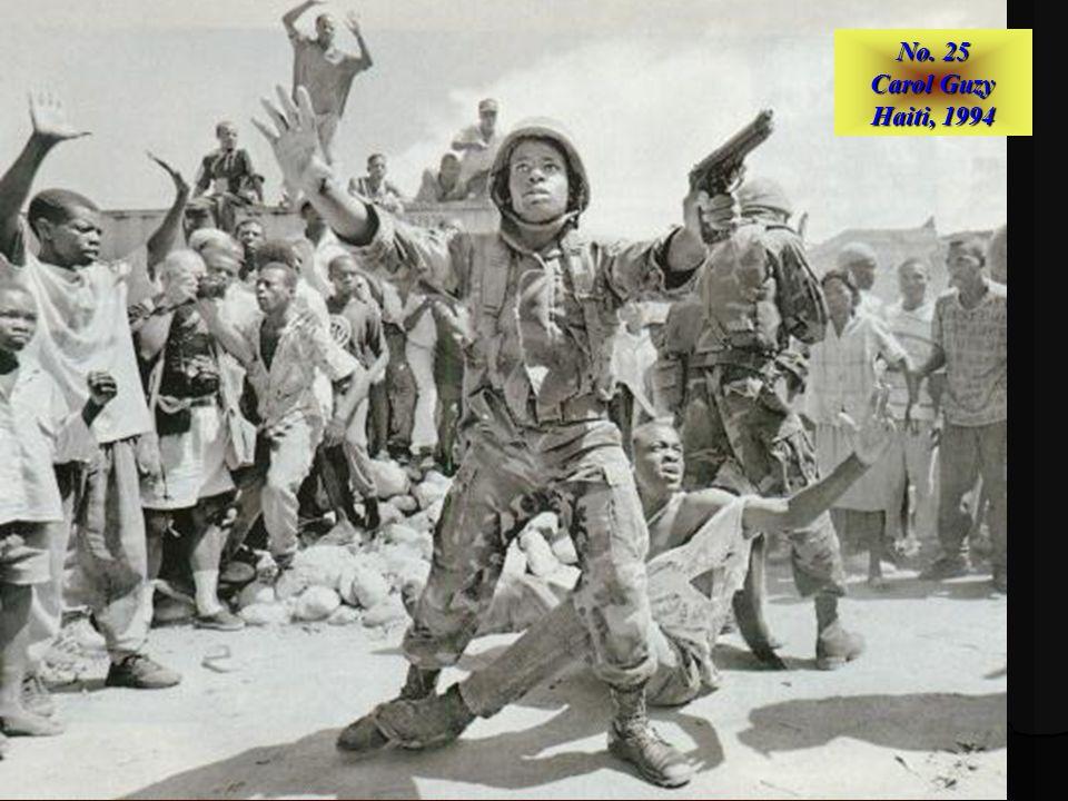 No. 26 Gamma Liaison Saigon, 1975