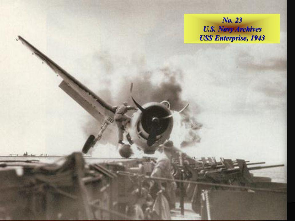 No. 24 Ronald, Haeberle Mi Lai Massacre 1968