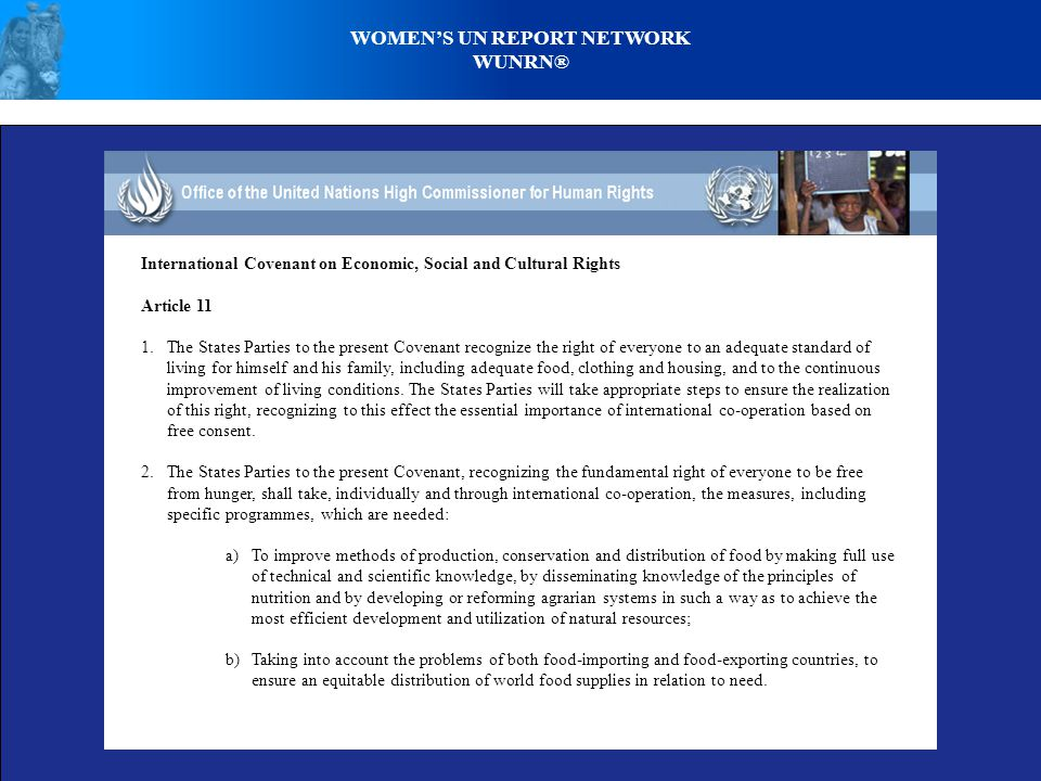 WOMENS UN REPORT NETWORK WUNRN® INDIA - CONFLICT CAN INCREASE INFANT GIRLS MALNUTRITION, HUNGER, HEALTH CONFLICTS CONTINUE, AS TENSIONS ON INDIA S KASHMIR BORDER, RELIGIOUS FIGHTING, ETHNIC FRICTIONS, TRIBAL & VILLAGE DISPUTES.
