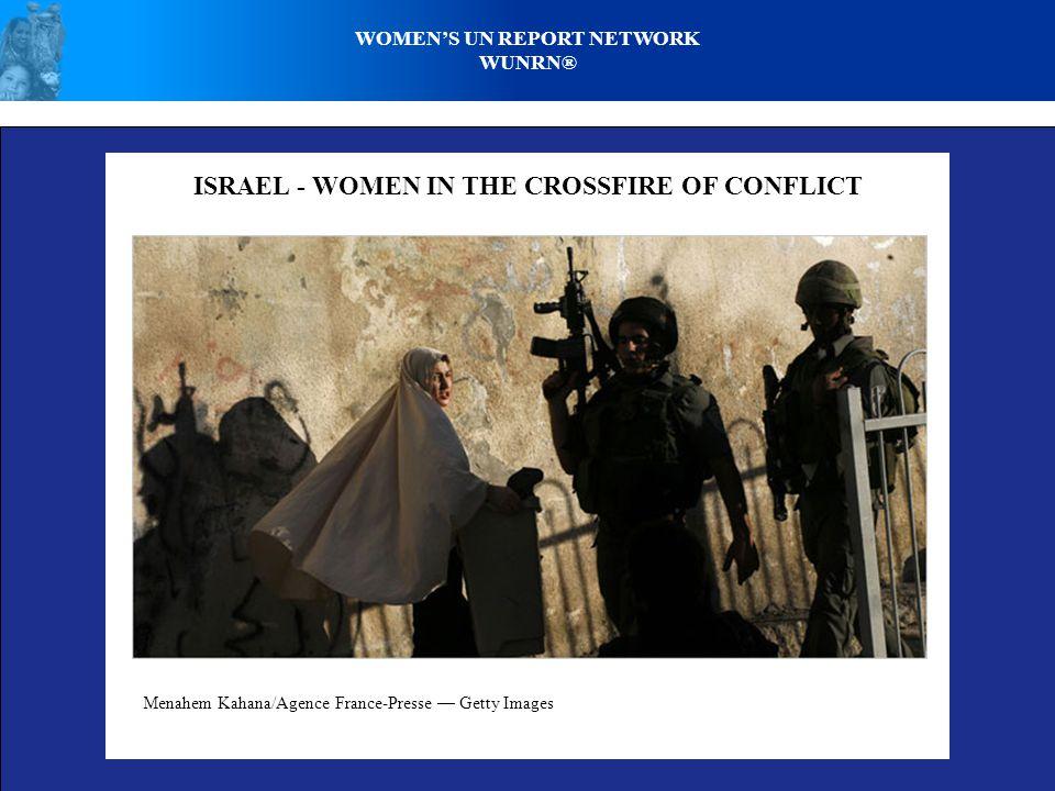 WOMENS UN REPORT NETWORK WUNRN® COMFORT WOMEN OF WORLD WAR II – INADEQUATE FOOD, CARE - SEXUAL SLAVES
