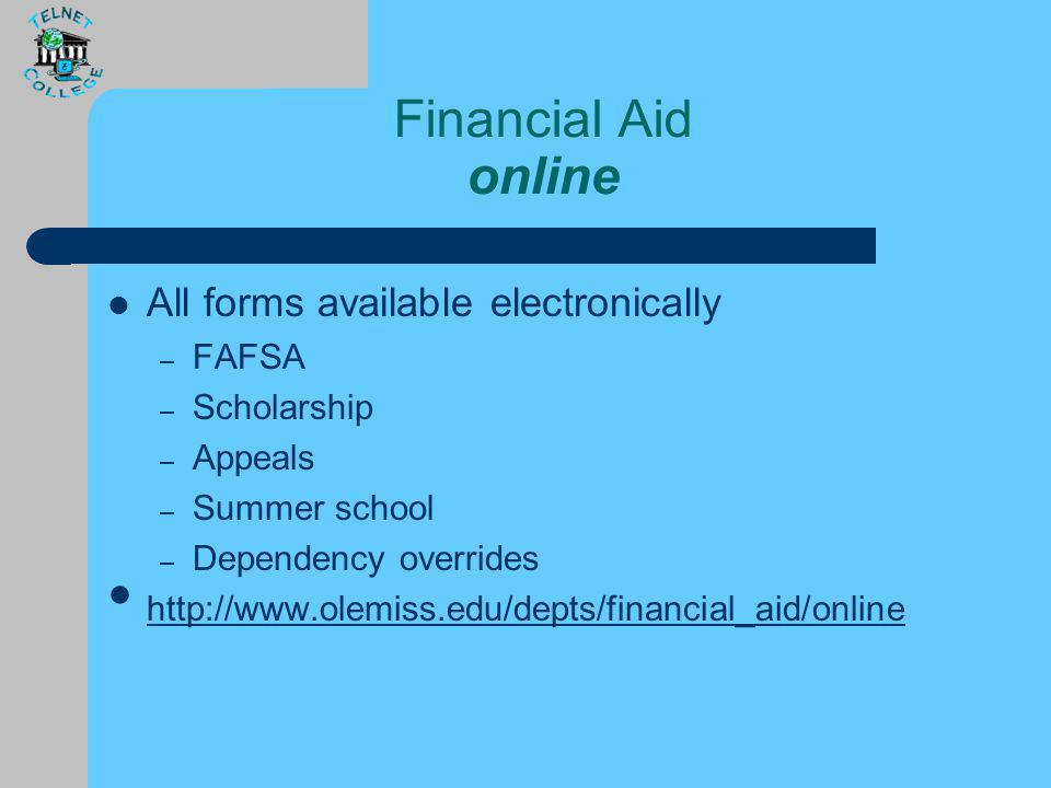 Student Services Departments online Financial Aid Bursars Office Library Career Services Admissions/Registrar Bookstore Orientation Student Activities/ Campus Programming Student Media Campus Police Greek Life Housing