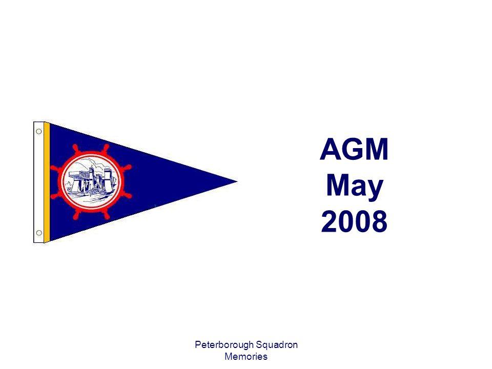 AGM May 2008