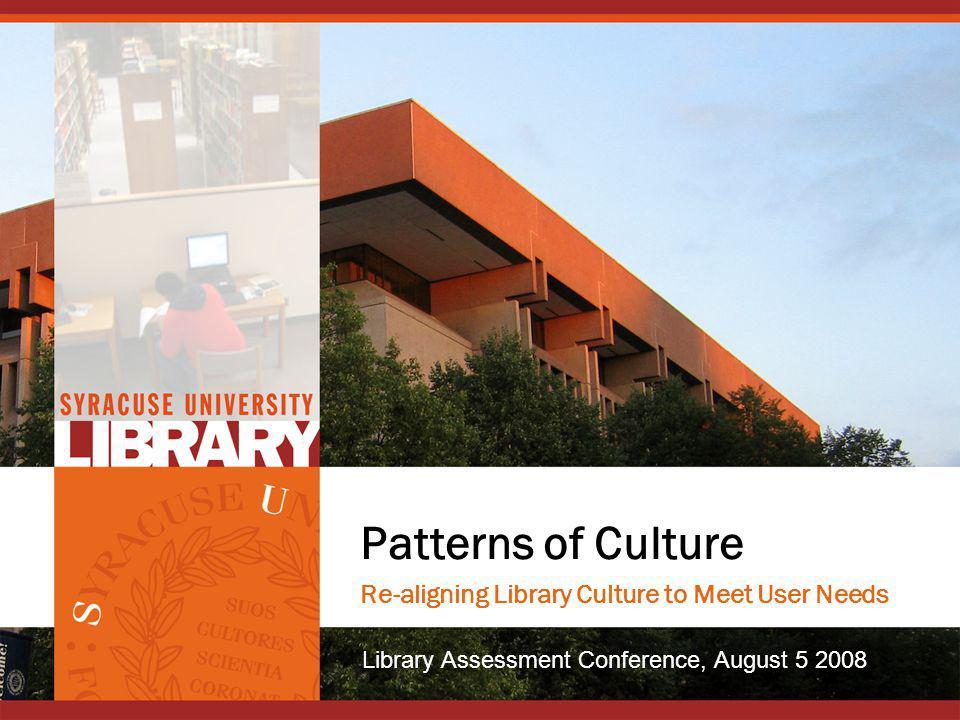 Andrew W.Mellon Foundation Syracuse University Library S.I.