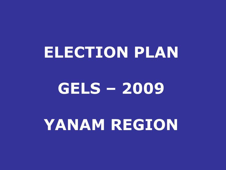 Electoral Roll