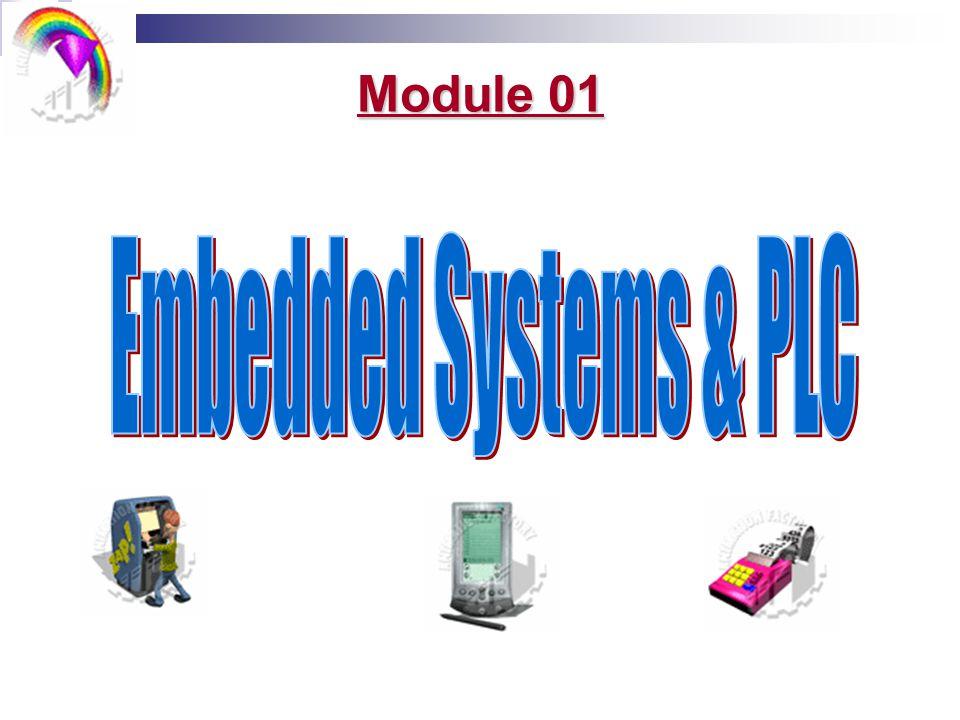 Module 01
