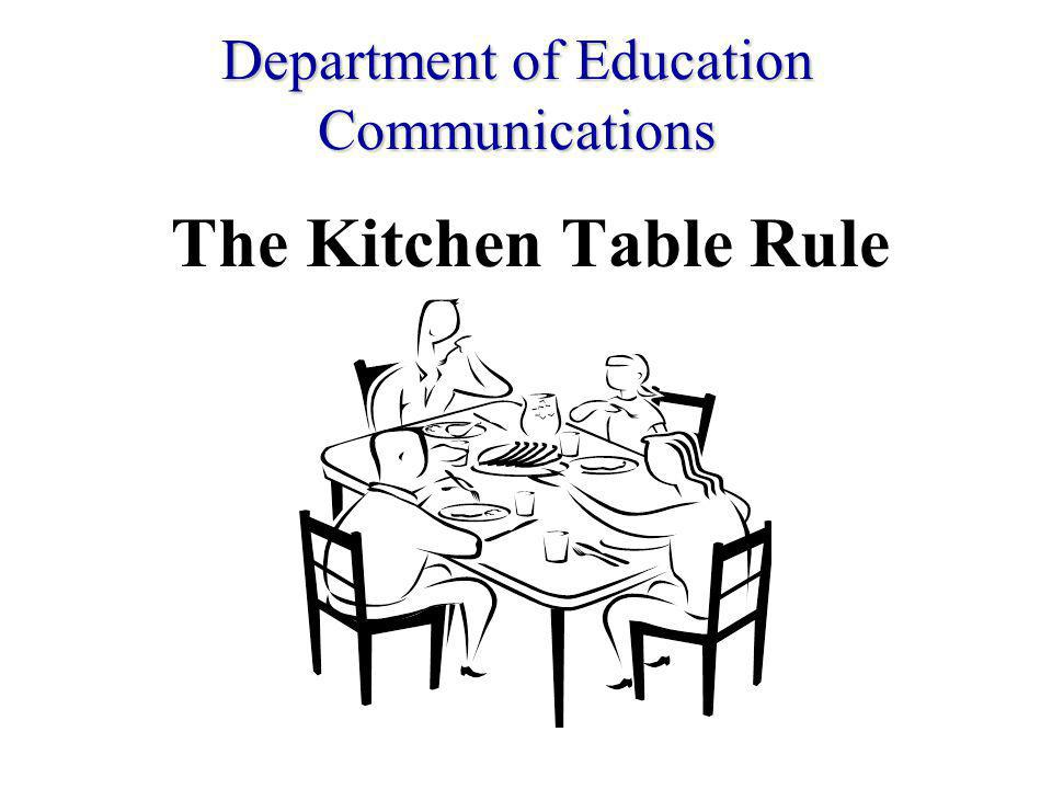 Department of Education Communications Are accommodations permitted for Exceptional Education Students taking the FCAT and wanting to receive a standard high school diploma.