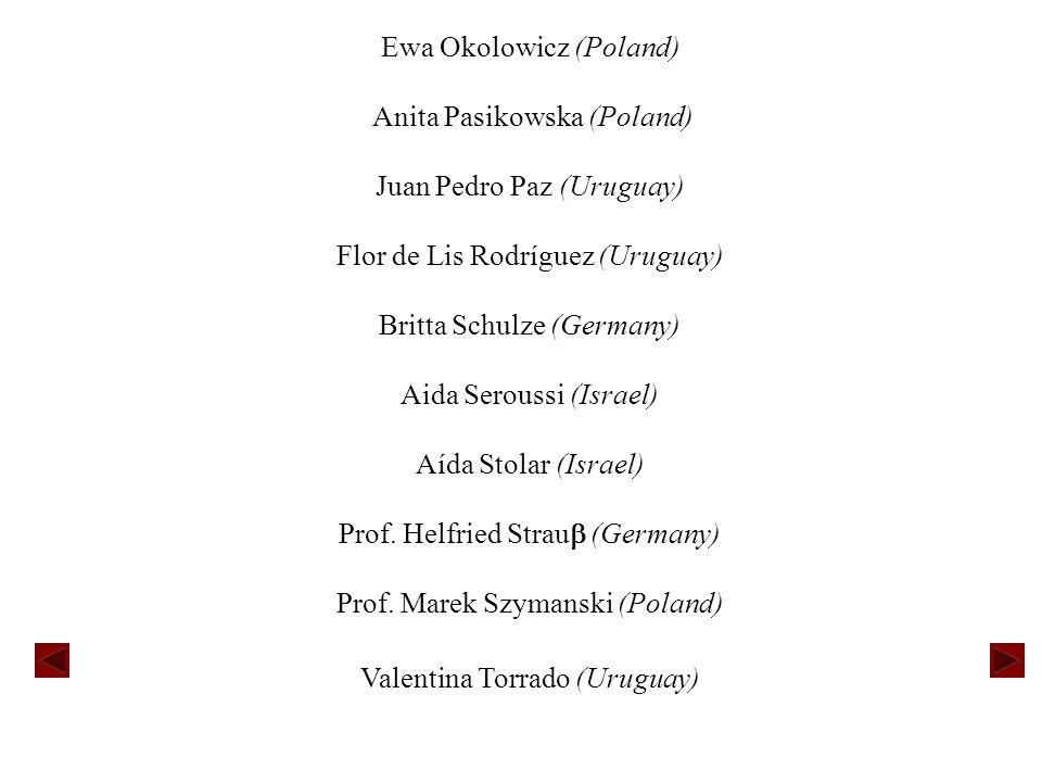 Lithograph by Stephan Plenkers, Edition Nr. V., 1993 Poem by Czeslav Miloz (Poland)