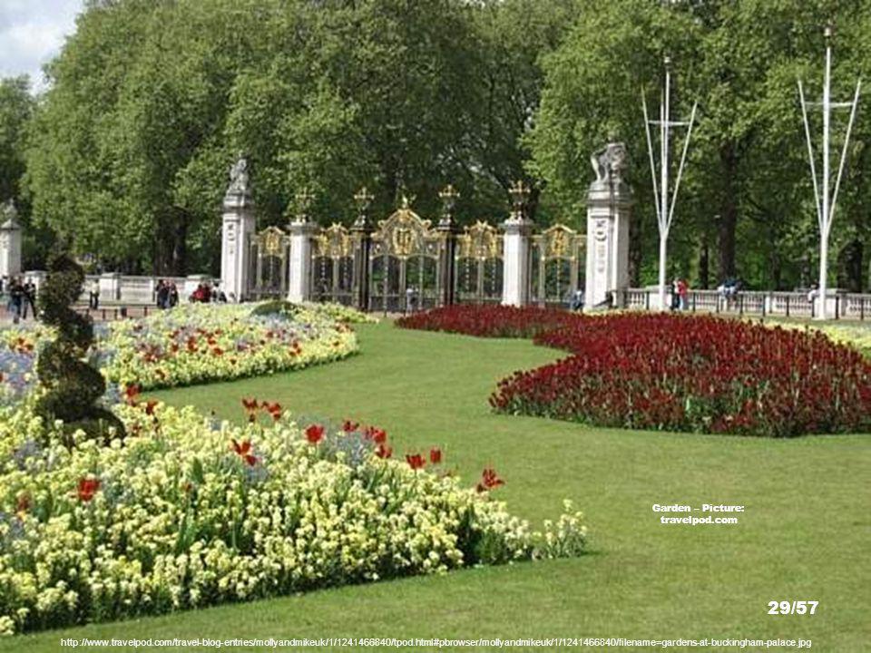 http://also.kottke.org/photos/200107uk/buck_garden.jpg Garden – Picture: Also Kottke 28/57