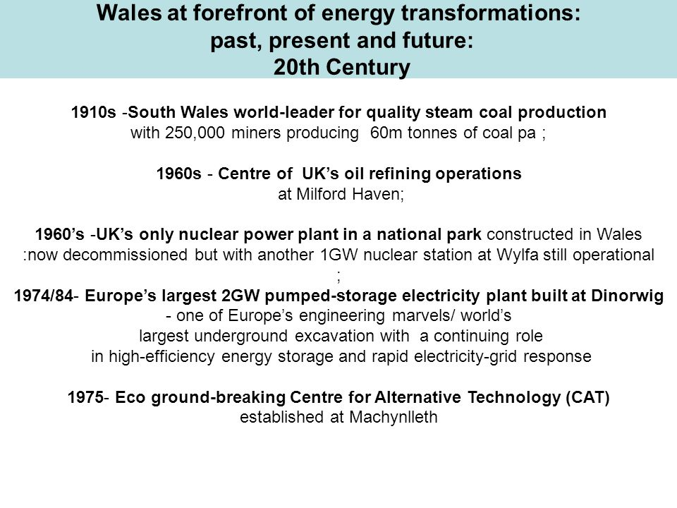 Wave Dragon 7MW pilot project proposed off Pembrokeshire