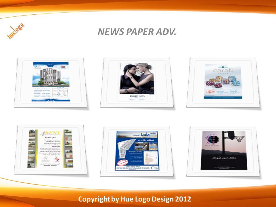 NEWS PAPER ADV.