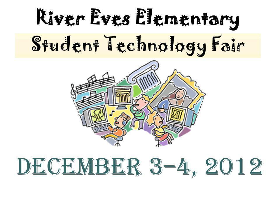 December 3–4, 2012