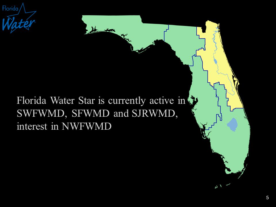 Resources Florida Water Star – http://floridawaterstar.com Hasse, Rolk.