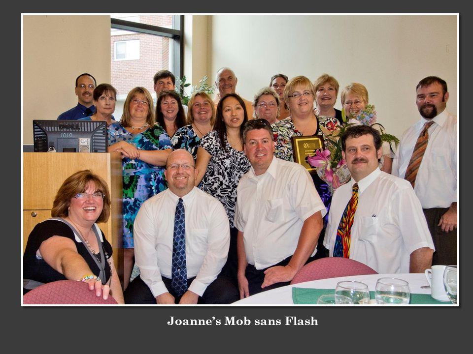 Joannes Mob sans Flash
