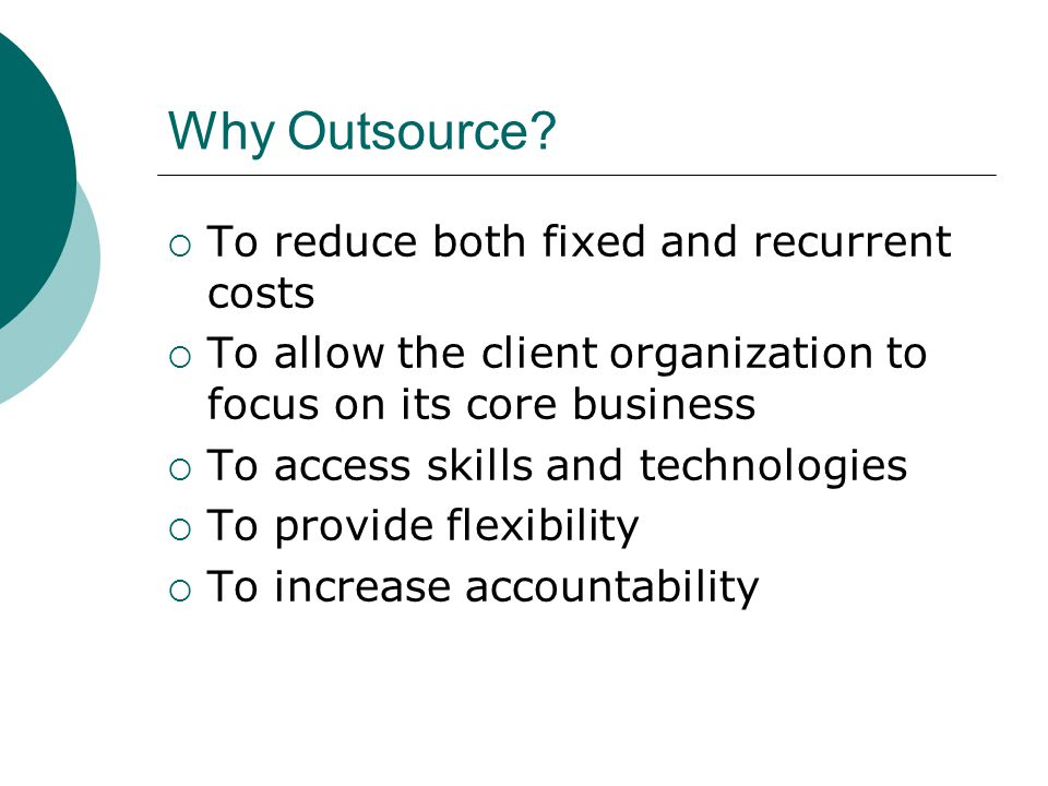 Contract Close-out Contract close-out includes product verification to determine if all work was completed correctly and satisfactorily administrative activities to update records to reflect final results archiving information for future use Procurement audits identify lessons learned in the procurement process