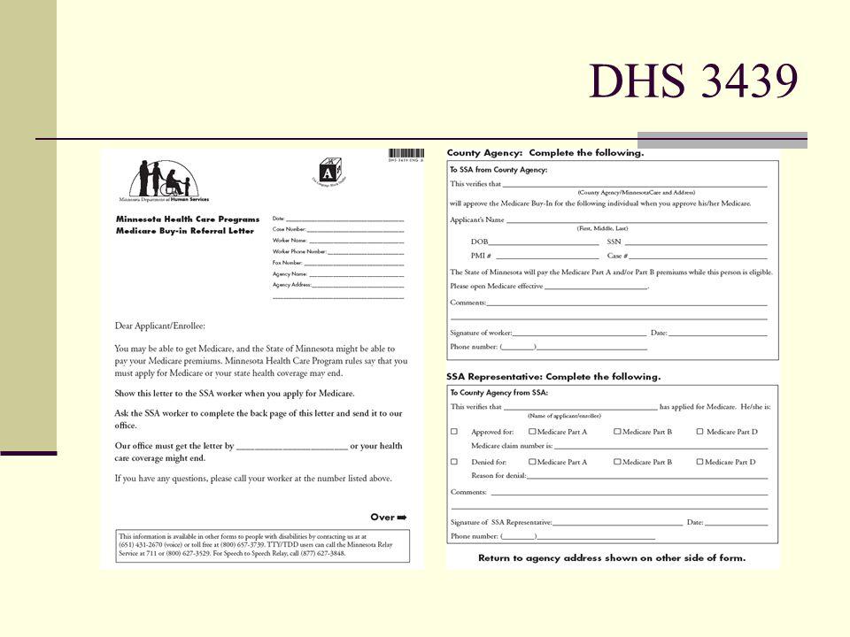 DHS 3439