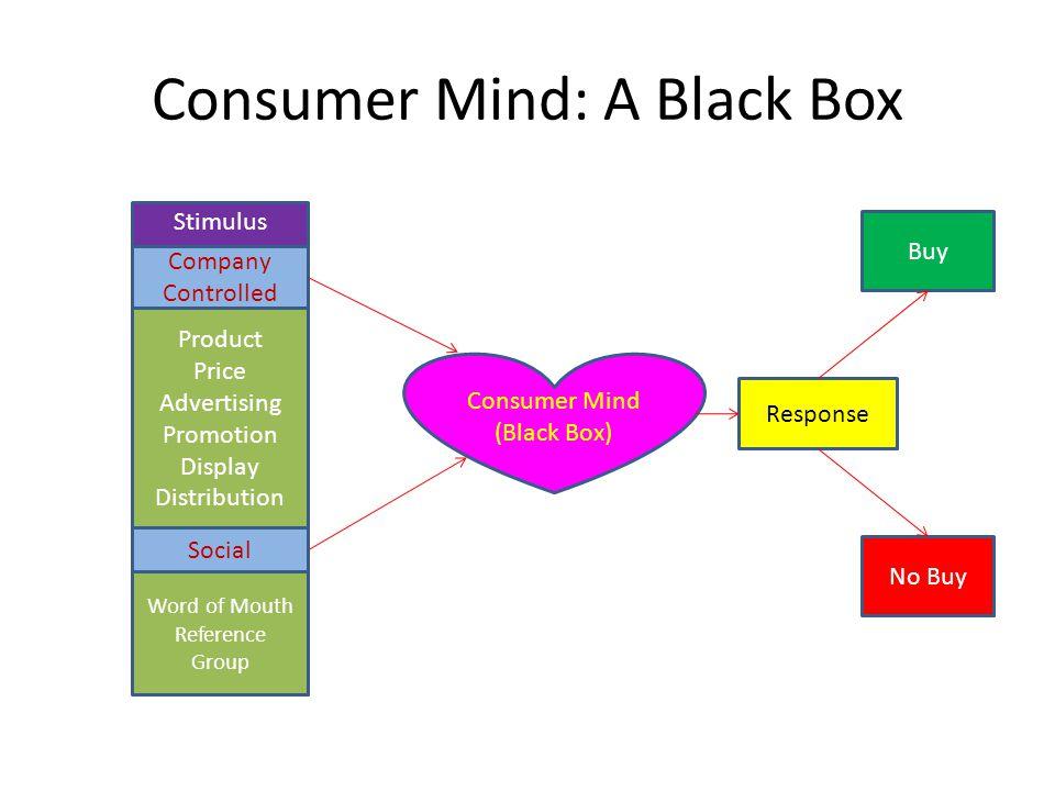 Customer Decision Making Process Media Borderless Competition Technology Development/ New Generations CUSTOMER Awareness Values Differ Pleasure vs.